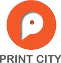 Print City