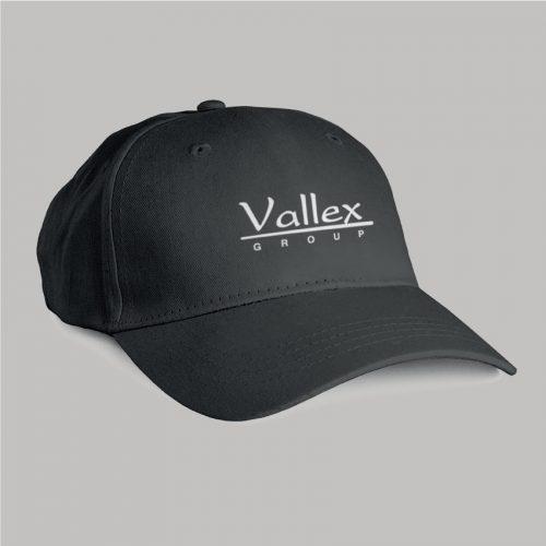 Գլխարկներ